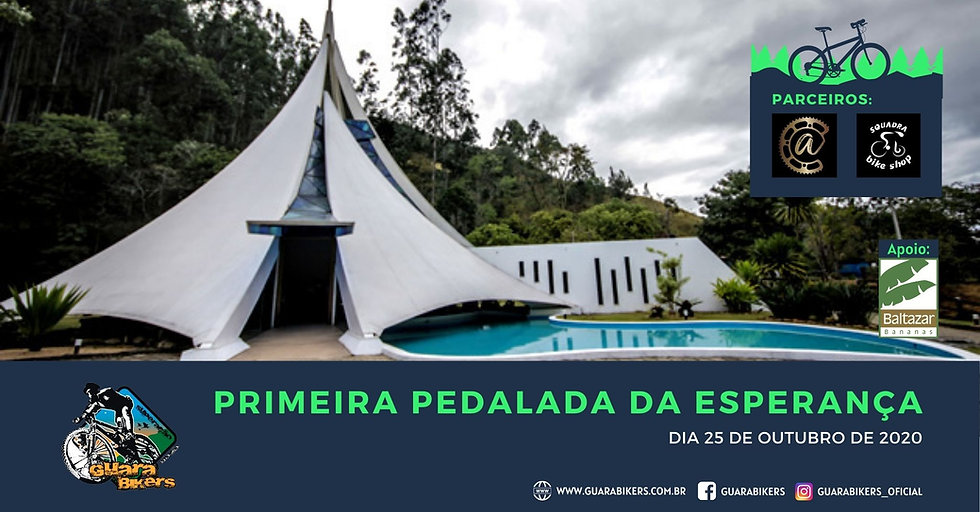 PRIIMEIRA_PEDALADA_DA_ESPERANÇA_site.j