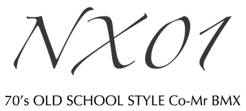 nx01-logo.png