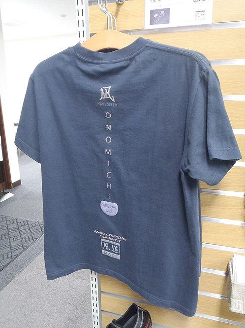 NAGI BIKE オリジナルTシャツ