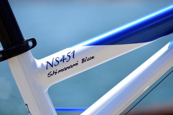 NS451-S