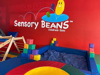 Sensory.jpg