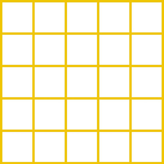 grid-boxes-in-white-05-p0171-custom-home