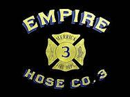 Empire Hose Company.jpg