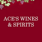 Ace's Wines and Spirits.png
