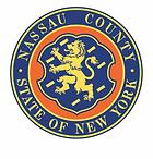 Nassau County Police.png