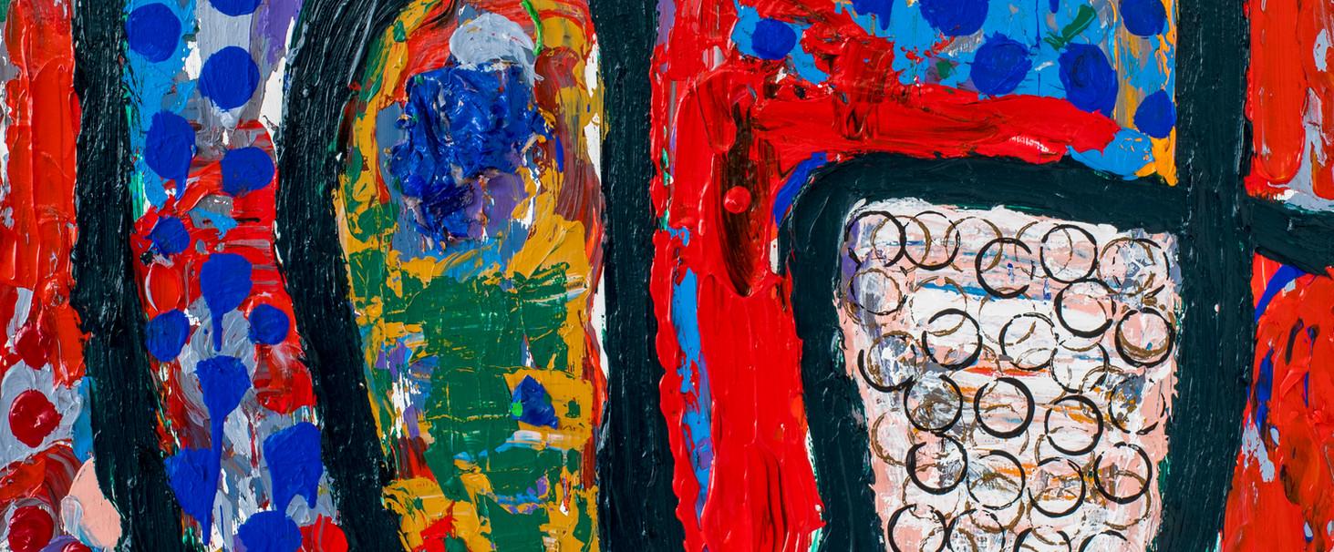 Victor Ekpuk-New Paintings202000002.jpg