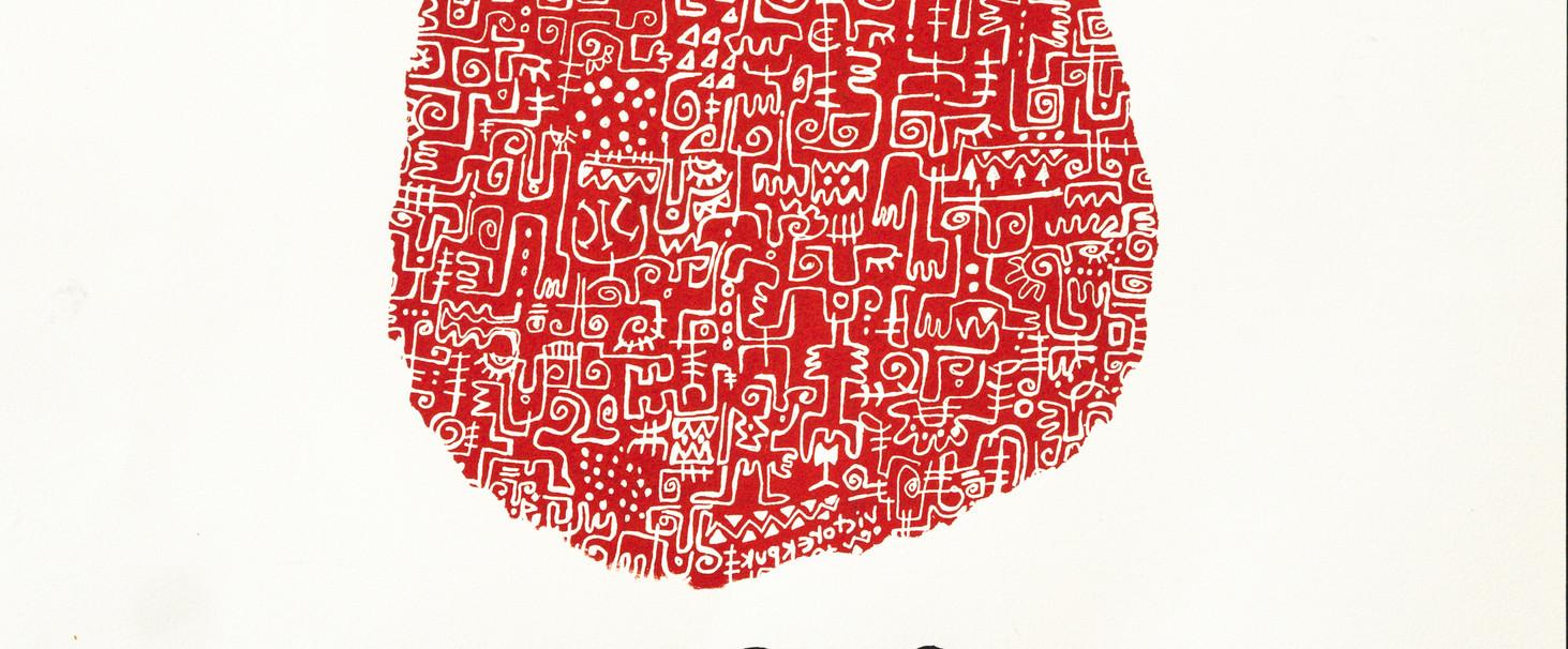 Victor Ekpuk-New Drawings00002.jpg