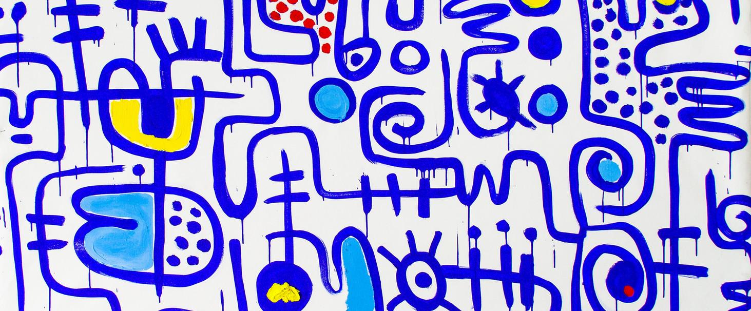 Victor Ekpuk-Blue Notes2.jpg