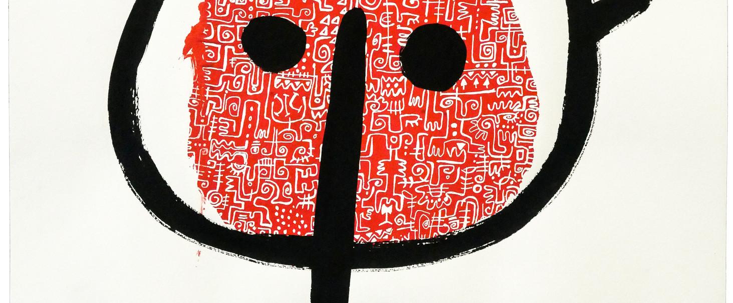 Victor Ekpuk-New Drawings00001.jpg