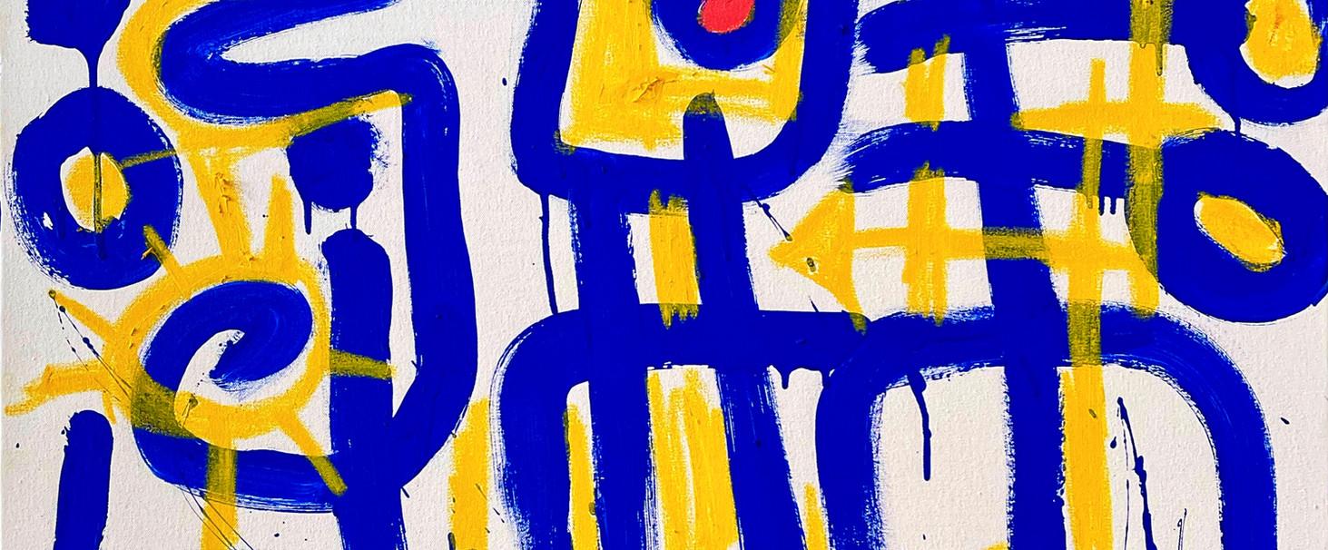 Victor Ekpuk-New Paintings202000004.jpeg