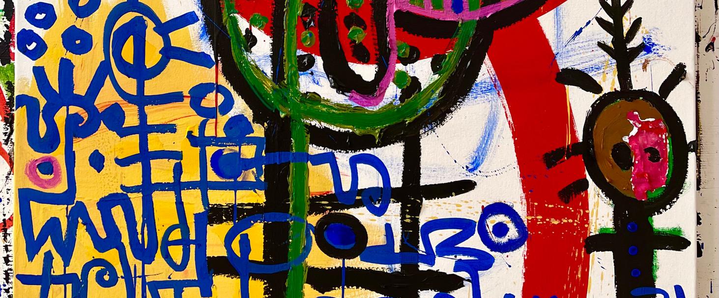 Victor Ekpuk-New Paintings00003.jpeg