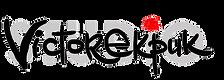 Victor Ekpuk Logo_edited.png
