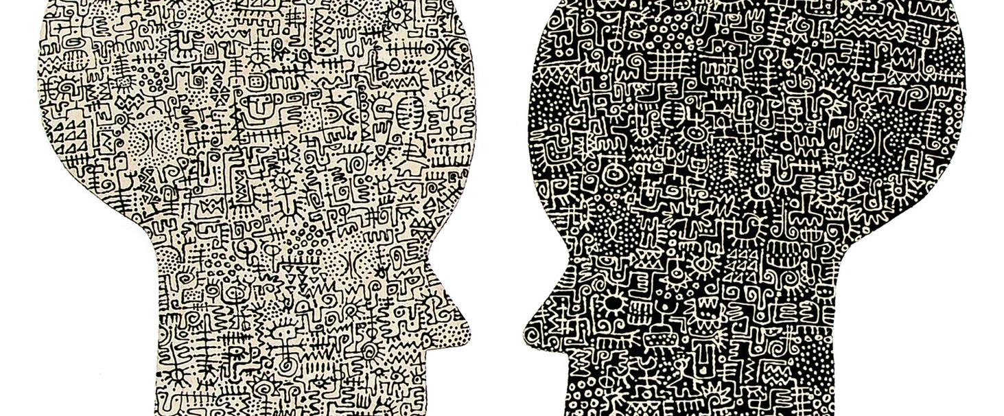 Victor Ekpuk-You Be Me I Be You copy.jpg