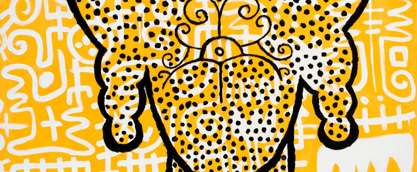 Victor Ekpuk-Asian Uboikpa (Hip Sista) series no.3 copy.jpg