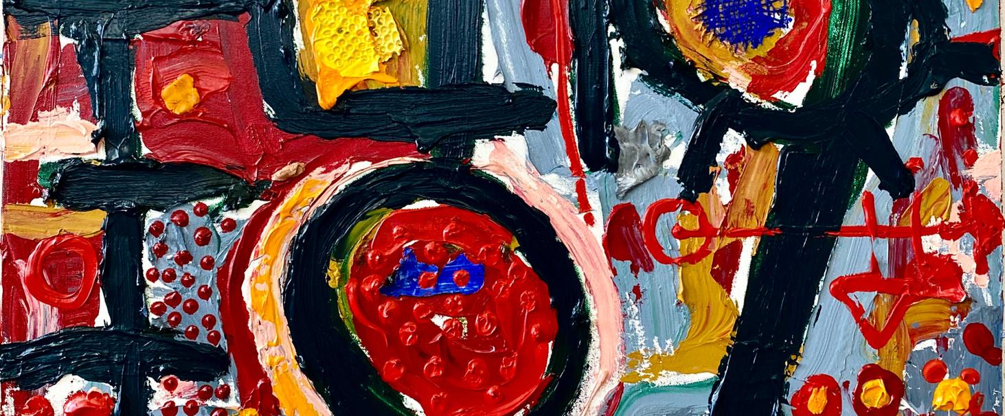 Victor Ekpuk-New Paintings202000001.jpeg