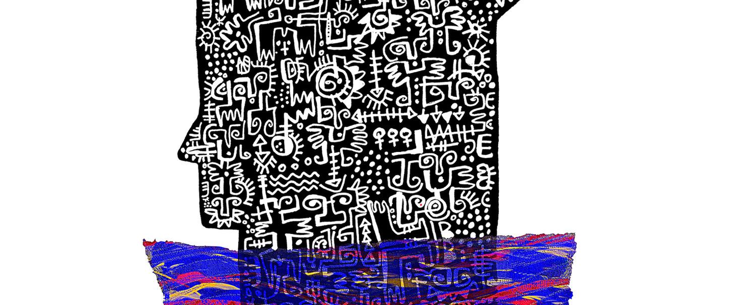 Victor Ekpuk-Digital Drawings00003.jpeg