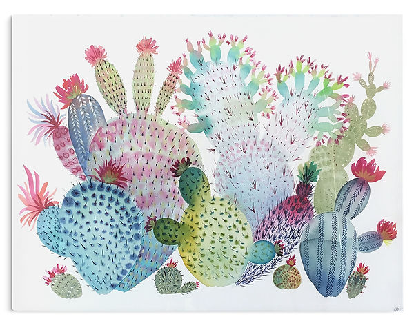 Rachel_Rogers_Design_Watercolor_Etc_10.j