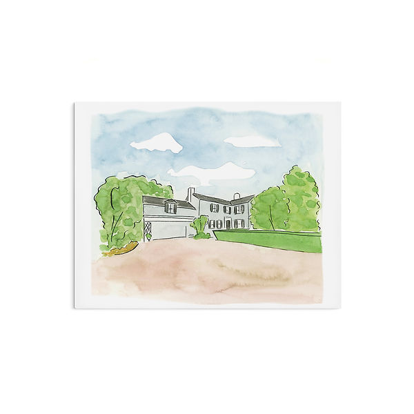 Rachel_Rogers_Design_Watercolor_House2.j