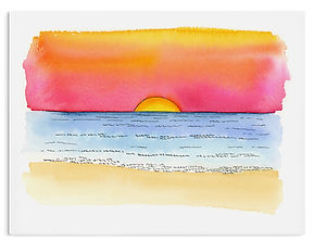 Rachel_Rogers_Design_Watercolor_Etc_11.j