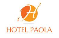 logohotelpaola.jpg