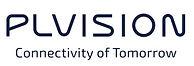 plv-logo-new2.jpg