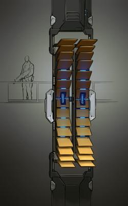 ISA_cruiser_reactor_array