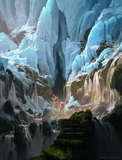 Frozen_pass