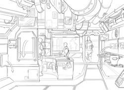 ISA_cruiser_small_kitchen