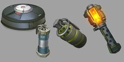 granades2