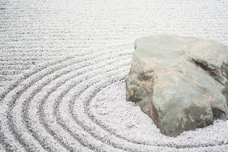 gray stone beside river_edited.jpg