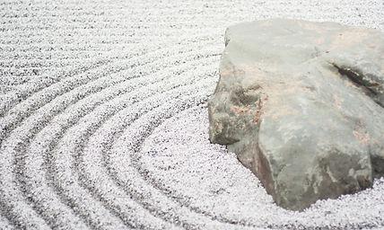 gray stone beside river_edited_edited.jp