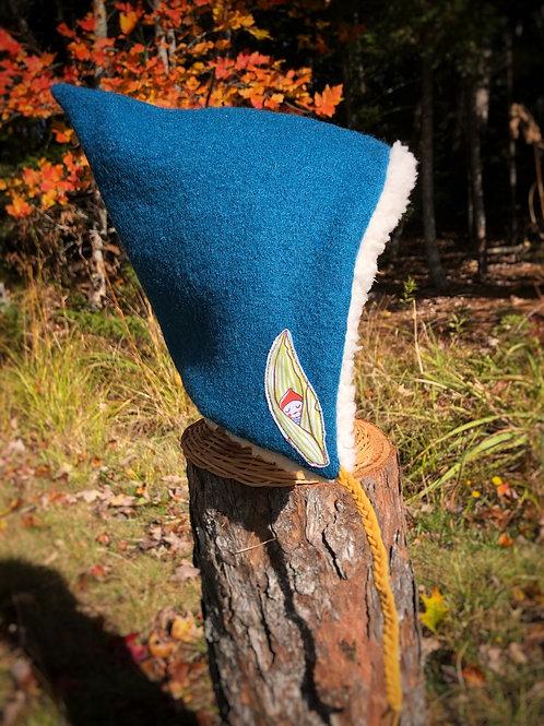 Pixi Hat size Baby