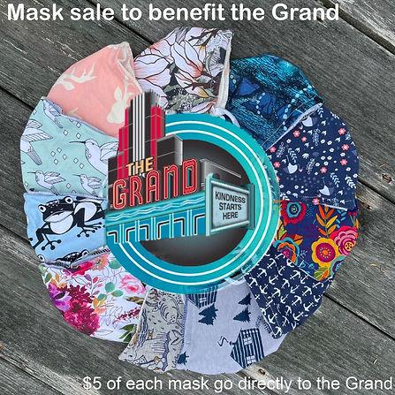 Grand masks.jpg