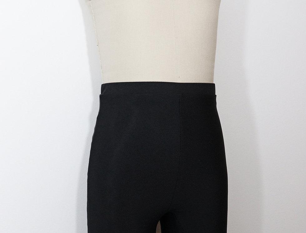 Basic Dance Shorts (Boy's)