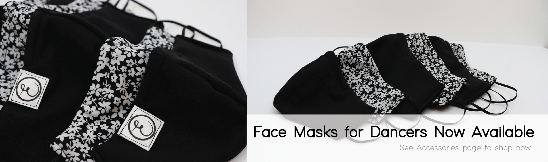 Header_Masks_edited.jpg