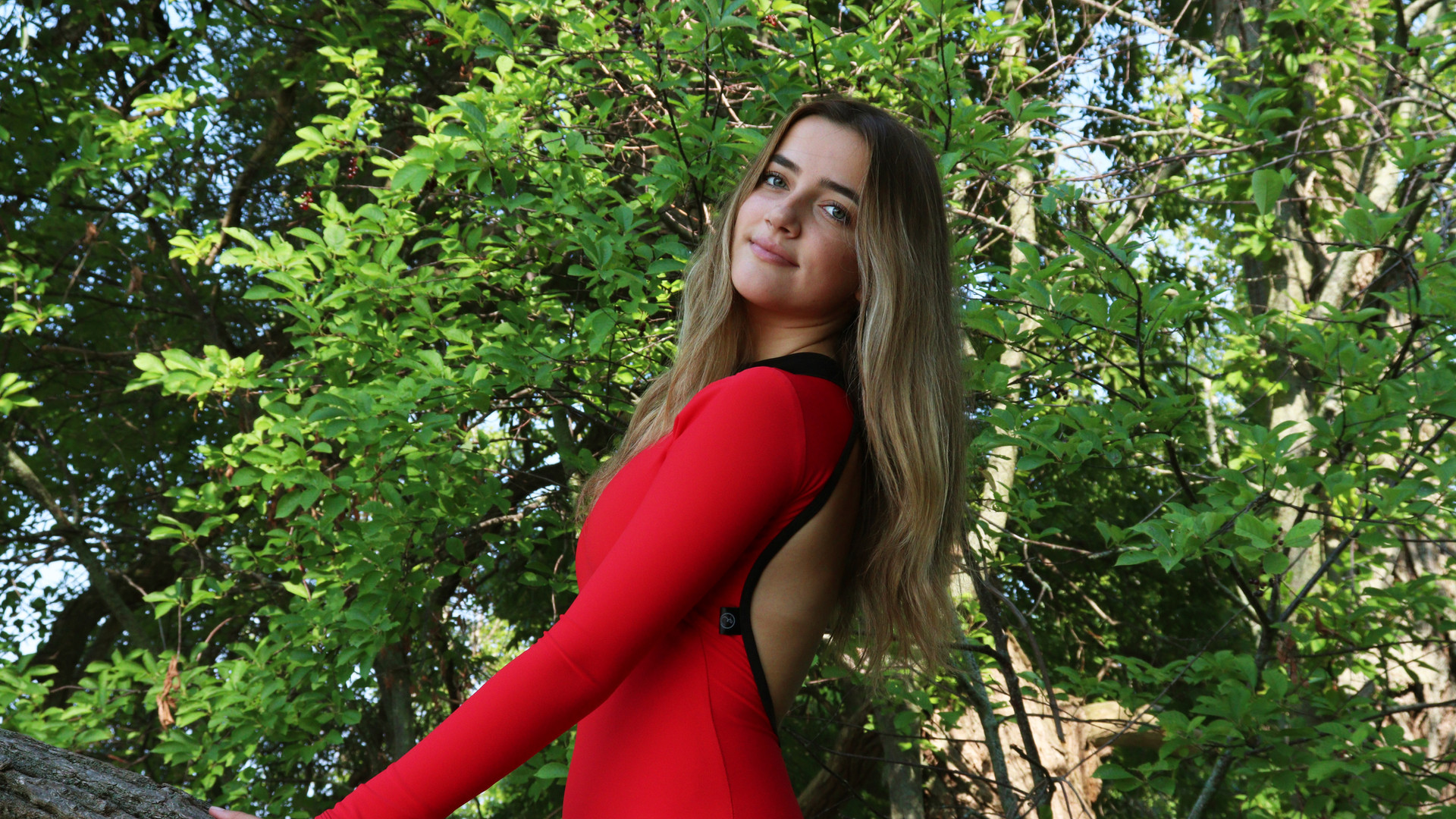 Julia_3.jpg