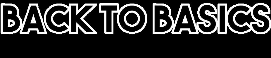 B2B Logo_3.png