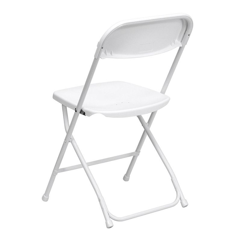 heavy-duty-white-stackable-folding-chair
