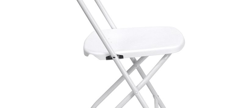 heavy-duty-stackable-white-folding-chair