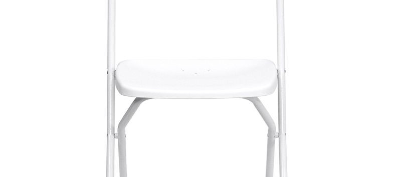 heavy-duty-stackable-folding-chairs-whit
