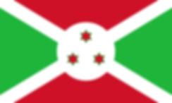 CSBU _ The week of the diaspora Poster #