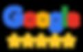 Reviews-Google.png