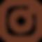 instagram-logo-color-512 copy.png