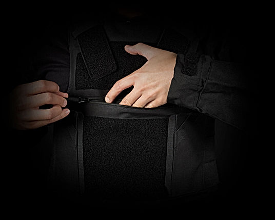 Front-pocket.jpg