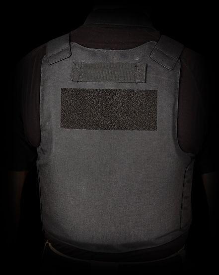 back-of-vest.jpg
