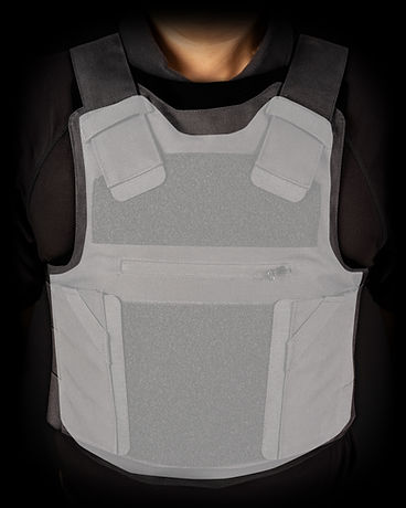 front-of-vest-with-outline.jpg