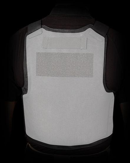 back-of-vest-with-outline.jpg
