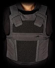 front-of-vest.jpg