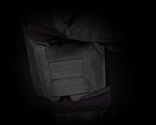 Stretchable-side-straps.jpg