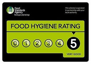 food-hygiene-certificate.jpeg